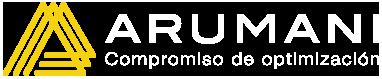 Arumani: Compromiso de optimización