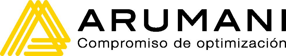 Arumani
