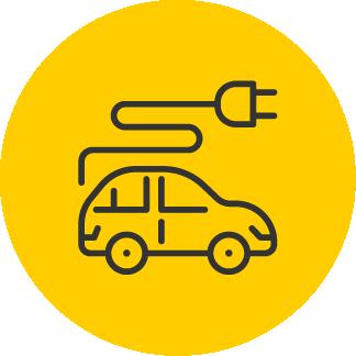 Sector Automotriz