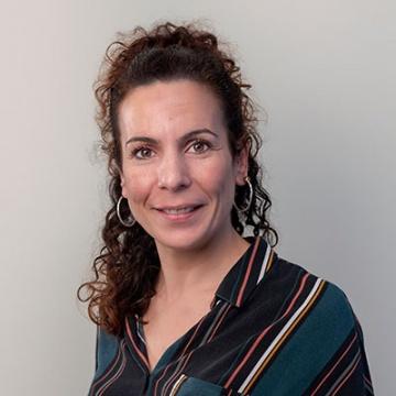 Eva Gallego