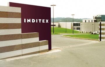 Arumani caso exito Inditex