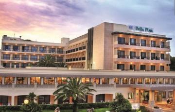 Arumani: Caso de éxito Hotel Bella Playa (Mallorca)