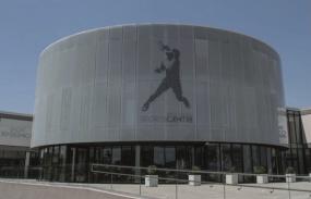 Arumani: Caso de éxito CIT Rafa Nadal (Mallorca)