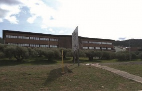 Arumani: Caso de éxito Industria Sector Químico (Castellón)