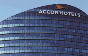 Arumani: Caso de éxito Hotel Accor Ibiza