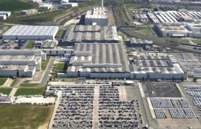 Arumani: Caso de éxito Planta Volkswagen (Pamplona)