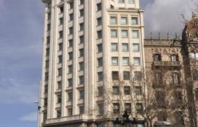 Arumani: Caso de éxito Zara Paseo de Gracia (Barcelona)
